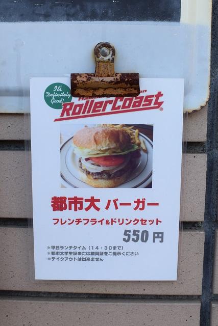 roller-coast-2