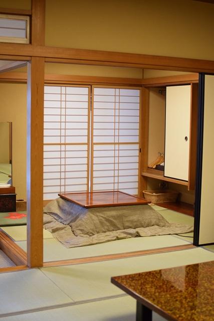 atami-furuya-room2