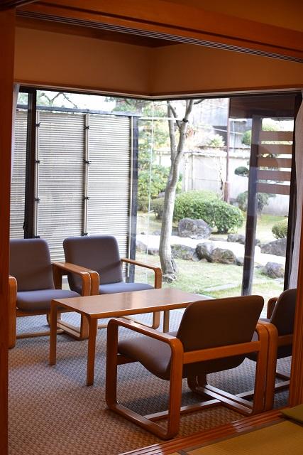 atami-furuya-room4