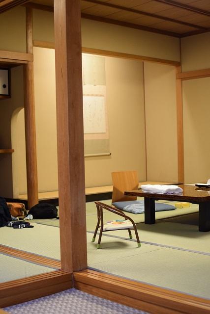 atami-furuya-room1
