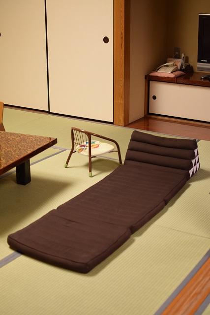 atami-furuya-amenity5