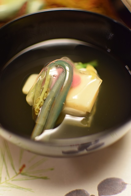 atami-furuya-suimono