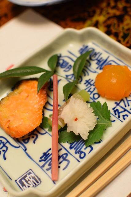 atami-furuya-yakimono