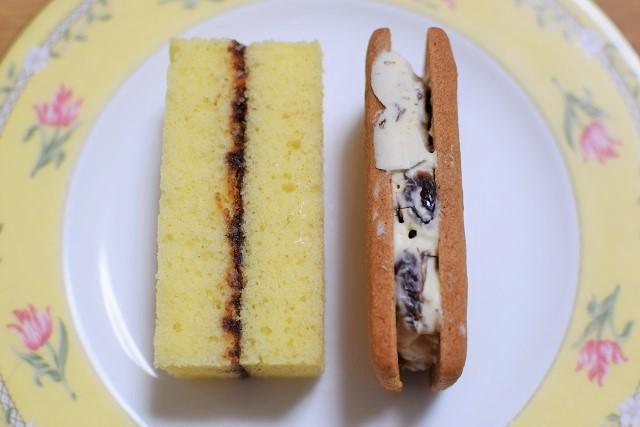 rokkatei-maruseibuttercake-4