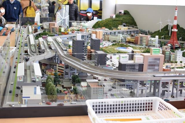tokyu-train-bus-museum-8