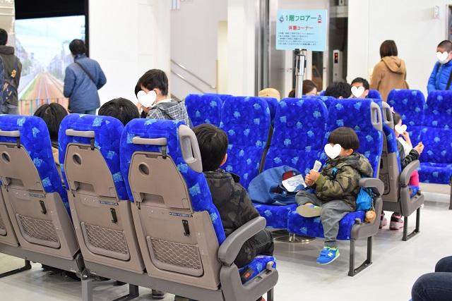 tokyu-train-bus-museum-9