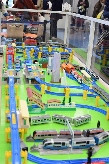 tokyu-train-bus-museum-13