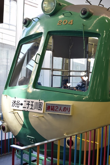 tokyu-train-bus-museum-10