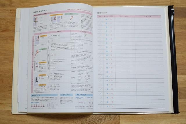 marks-mamadiary-11