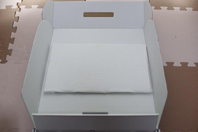 roomba980-9